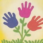 развивающие занятия для детей (30)